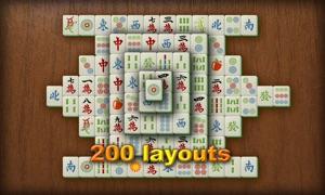 Mahjong TV