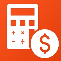 US TAX Calculator