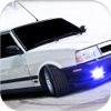 Sahin Drift 3D - iPhoneアプリ