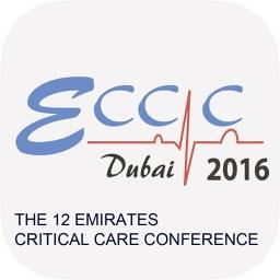 ECCC 2016