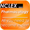 NCLEX pharmacology 8000 Study Notes & Exam Quiz