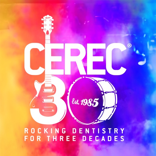 CEREC 30