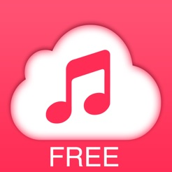Stream Free - Cloud Music Player on the App Store