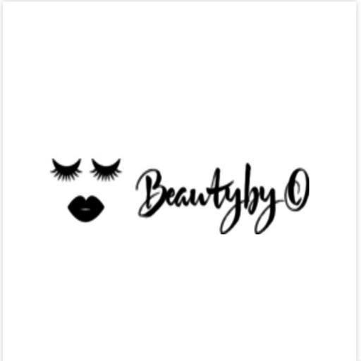 BeautybyO