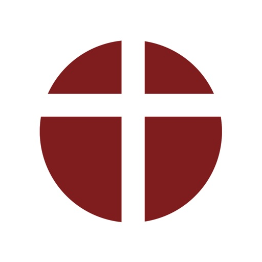 Marysville Fellowship icon