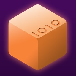 New1010!-Block Puzzle Game