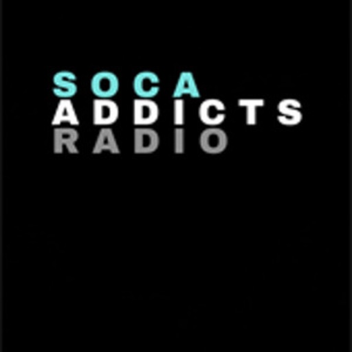 Soca Addicts Radio