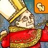 Popeman - iPadアプリ