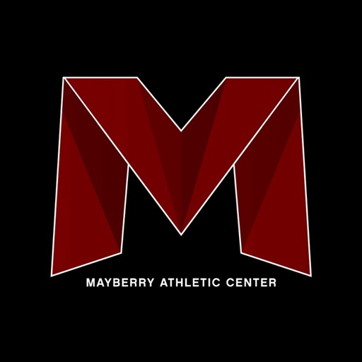 Mayberry Athletic Center