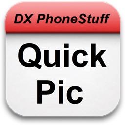 DX QuickPic