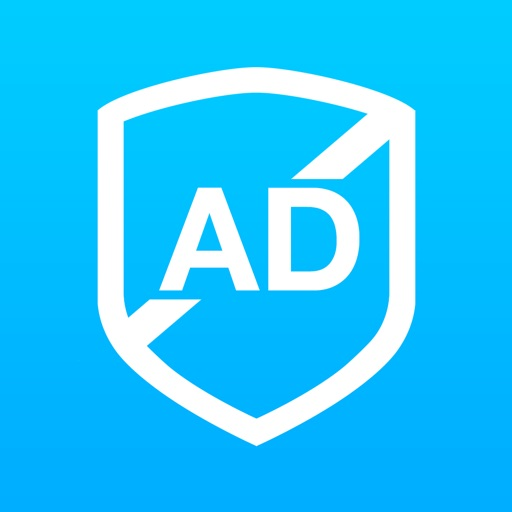 Stop Ads - The Ultimate Ad-Blocker for Safari