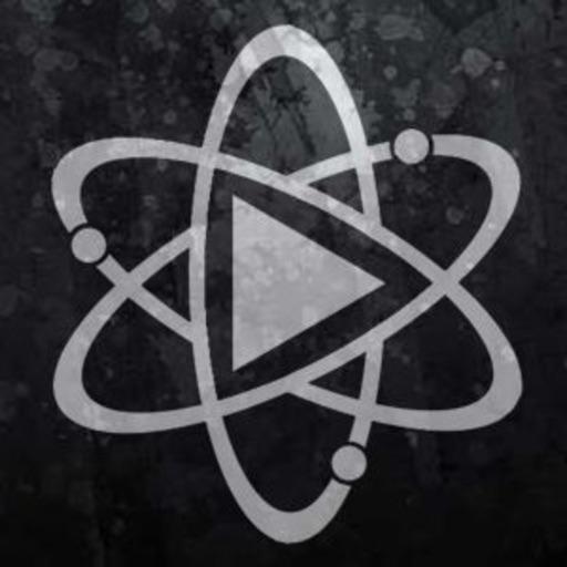 AtomRadio