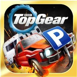 Top Gear Extreme Car Parking Real Crazy Caravan Road Run Racing