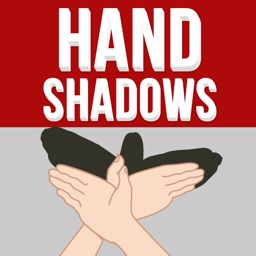 Hand Shadow Puppets Guide