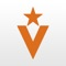 The Veritex Mobile App allows you to conveniently and securely manage your accounts from an iPhone® or iPad®