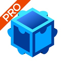 Jigty Sculpture Puzzles Packs - Magical Pro Collection HD