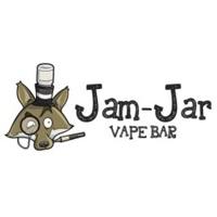 Jam Jar Vape Bar - App Download - App Store