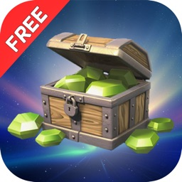 Free Gems for Clash of Clans Guide - Learn How To Get More Gem In COC