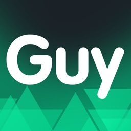 Guy: The Gay Network