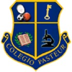 Aula1 Colegio Pasteur icon
