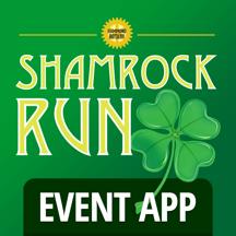 Sharmrock Run