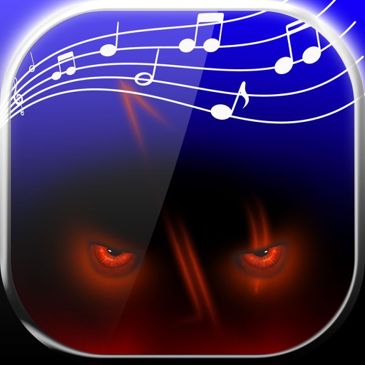 Scary Music Ringtones – Collection of Best Horror Call and Text Sounds for iPhone