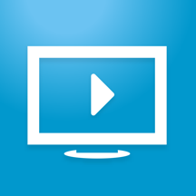 iMediaShare - Stream Photos, Video and Music from your Phone to TV