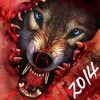 Life Of Wolf 2014 FREE.