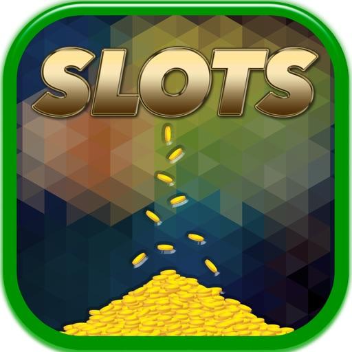 Full Dice Casino Mania - Gambler Slots Game