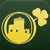 O'Briens - iPadアプリ