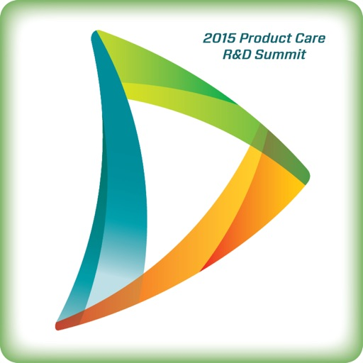 2015 SEE PC R&D Summit