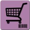 Business Inventory Log