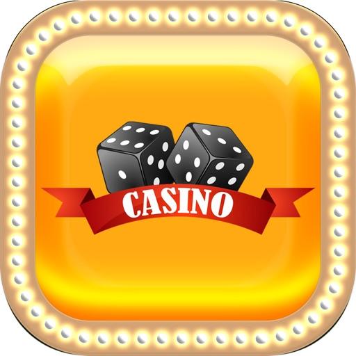 An Black Diamond Casino Gambler Vip