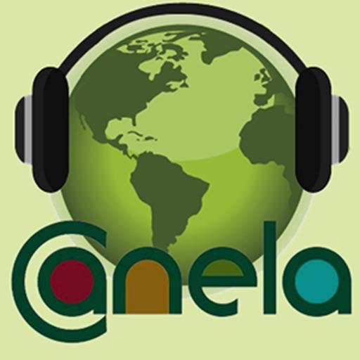 Radio Canela