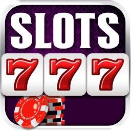 Lucky Casino Machines - Full of Coin Machine