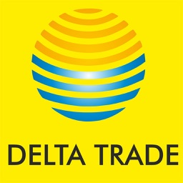 Delta Trade By Dipal Kaneria. Colonial Penn Complaints Sunpower Solar Lease. Plumbing Supply Vancouver Wa. Computer Science Ebooks Self Storage Tampa Fl. Northwest University Of Politics And Law. Ged Online Classes In Texas Fast Track Lpn. Saginaw Arts And Sciences Academy. Florists Houston Texas Largest Cable Provider. Cable Providers In Columbia Sc