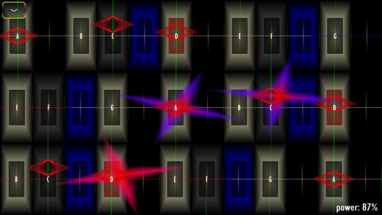 Geo Synthesizer screenshot-3