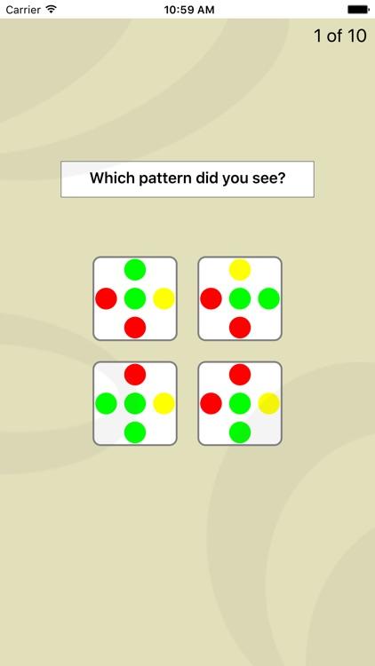 Brain Toot (Free) screenshot-3