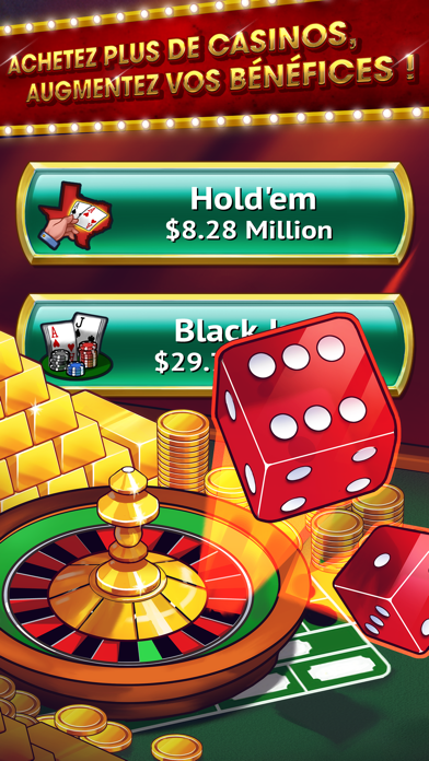 Casino Empire Windows 7