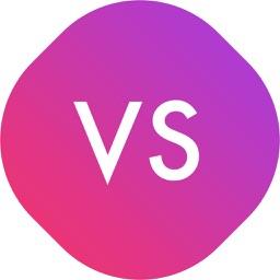 Versus - Compare Media