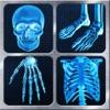 X-Ray Full Body Prank
