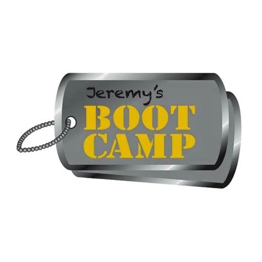 Jeremys Bootcamp