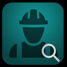 Construction Jobs Search Engine