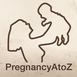 My Pregnancy A to Z Journal