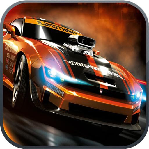 Car Sport Racing Speed Free