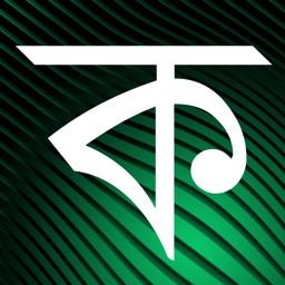 Bengali (Alphabets) Flash Cards