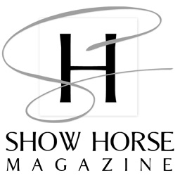 Show Horse Magazine