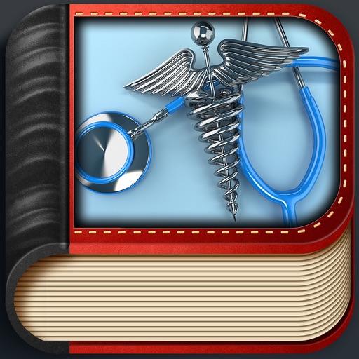 Medical Dictionary English