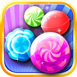 Jeux de Jewel Candy Edition de Noël 2016 - Jeu de Logique Amusant Pour les Enfants Gratuit