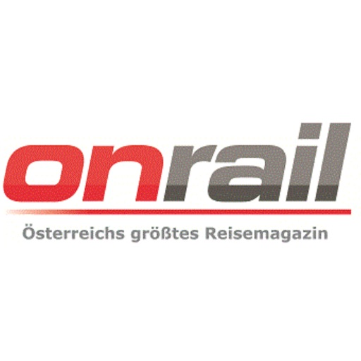 onrail.at icon